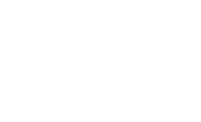 Junior Fun Cup Logo