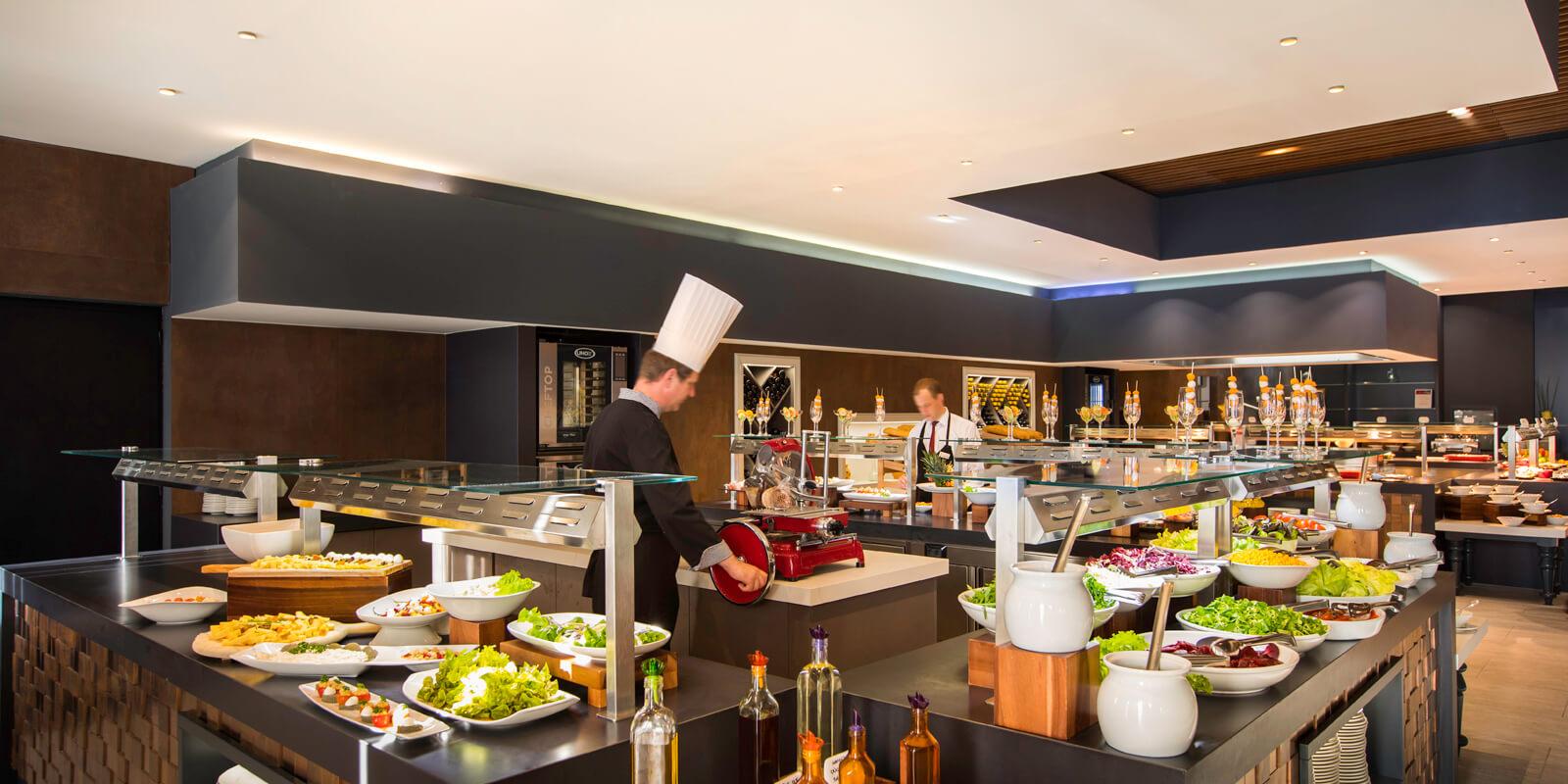 metropol_restaurant